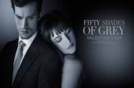 Fifty Shades Freed Torrent